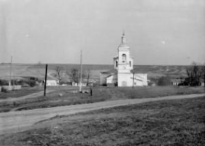 1-История храма-с.Новая Ольшанка-1